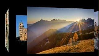 getlinkyoutube.com-عمل فيديو إحترافي من الصور في دقائق wondershare dvd slideshow builder