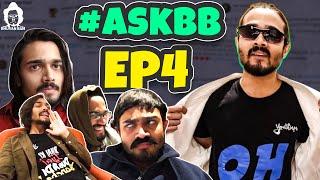 BB Ki Vines- | Ask BB- Episode 4 |