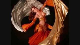 getlinkyoutube.com-قومي تنرقص ياصيبة