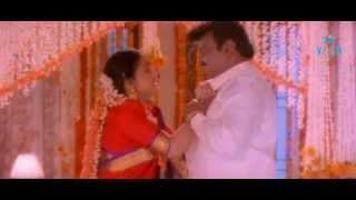 getlinkyoutube.com-Alexander Tamil Full Movie : Vijayakanth and Sangeetha || Vijayakanth Superhit Movie