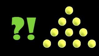 getlinkyoutube.com-لعبة بسيطة لتختبر ذكائك !!