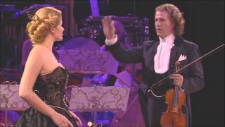 getlinkyoutube.com-andre rieu   mary poppins & dont cry for me argentina full hd 1080 3d optional