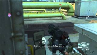 getlinkyoutube.com-[MGS:V] S & A++ Highly Skilled Soldiers Location