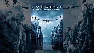 getlinkyoutube.com-Everest