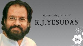 getlinkyoutube.com-Mesmerizing Hits of KJ Yesudas | Malayalam Devotional Audio Jukebox