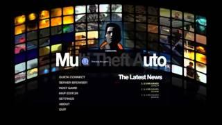 getlinkyoutube.com-Como Hackear Servidores de MTA:SA Somente Host da DuplexHost!
