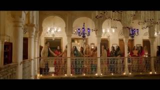 Ae dil hai mushkil   Full Video Song   0222