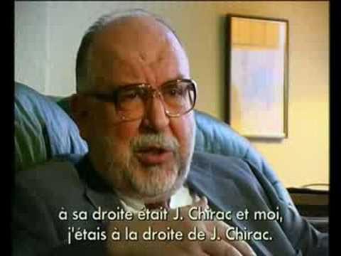 ALGERIE : Mafia Algerienne