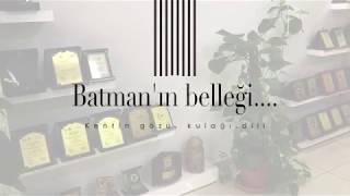 Batman Çağdaş Gazetesi 36. Yılında