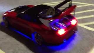 getlinkyoutube.com-Rc Drift Sound Project