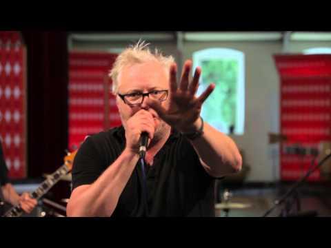 Antoni Foscez – Ash snare : Meuris – Omerta // Live @ PANDA SESSIONS
