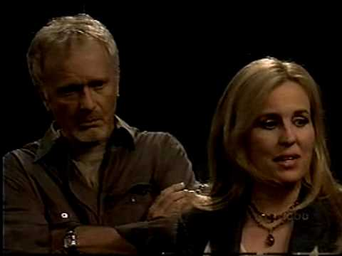 GH - Luke and Laura 2002 - The Attic Fire p.4