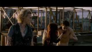 getlinkyoutube.com-Jace & Clary - DNA