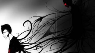 getlinkyoutube.com-Darkiplier- Insanity