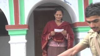 getlinkyoutube.com-विदेशिया कहा गइल II Bhojpuri Sad Superhit Song II Singer-Vinita Chand & Dilip Kumar Pandey