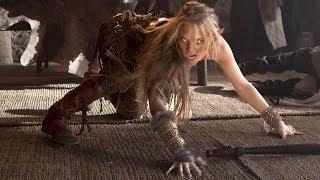 getlinkyoutube.com-CURSE OF THE DRAGON SLAYER Trailer [Fantasy - 2014]