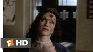 The Faculty (7/11) Movie CLIP   Sniff This! (1998) HD
