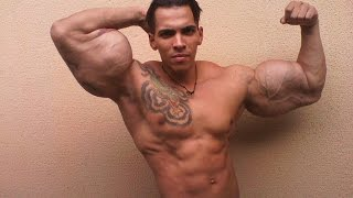 getlinkyoutube.com-Synthol men 2015 part 1