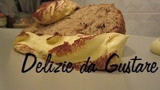 getlinkyoutube.com-Crema al mascarpone - ricetta # 44 speciale Natale