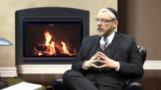Your Kiruv Konecction - Rabbi YY Rubenstein E02