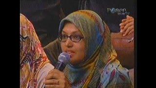 getlinkyoutube.com-ডা: জাকির নায়েকে বাংলা লেকচার (বিবাহ সম্পর্কে)