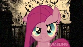 getlinkyoutube.com-Pinkie Theory MLP style