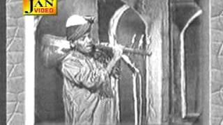 getlinkyoutube.com-Faiz Mohammad Baluch - Shahbaanz Sakhi