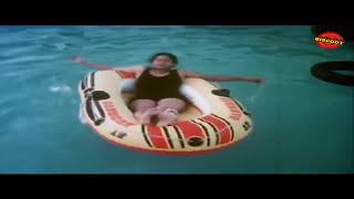 Ivalente Kamuki Full Length HD Movie | #Romantic | Jayalalita, Ramu | Latest Romantic Movies width=