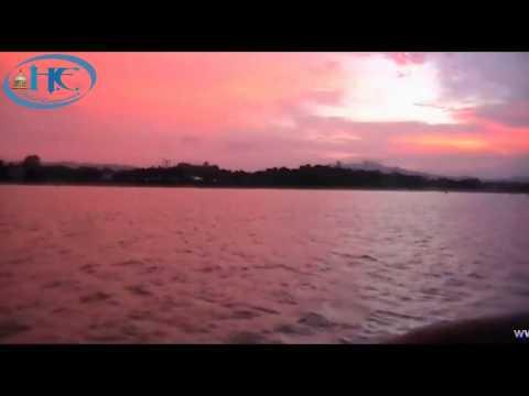 ওরে মন! কবর ঘরের খবর নিলি নারে- Bangla Islamic song