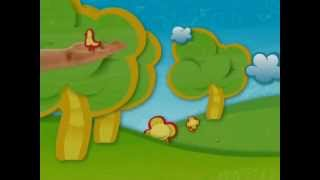 getlinkyoutube.com-Playhouse Disney ID's (2007-2011)