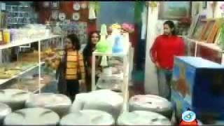 getlinkyoutube.com-YouTube   Sonu Nigam    Etota Din Eto Bosor Dhore