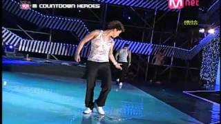 2PM - Bad Guy - Rainism