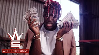 Ca$h Out - Ran Up A Check (ft. Lil Yachty )