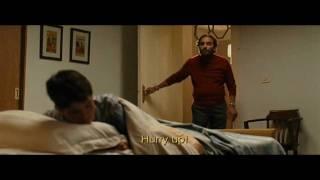 getlinkyoutube.com-The Kite Runner Trailer