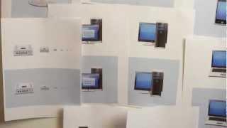 Cisco ISE 1.2 Global Search UX design - Agradoot Ghatak, Principal UX Designer