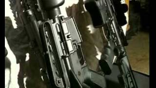 getlinkyoutube.com-خاص - السلاح - رامي الأمين