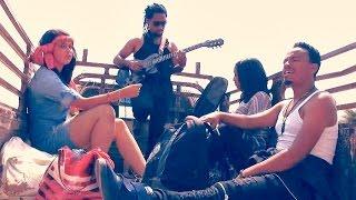 Kako Getachew - Mengedegna | መንገደኛ - New Ethiopian Music 2016 (Official Video)