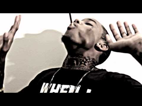 @SOULJABOY - BEST SONG EVER (PARODY) @SpokenReasons