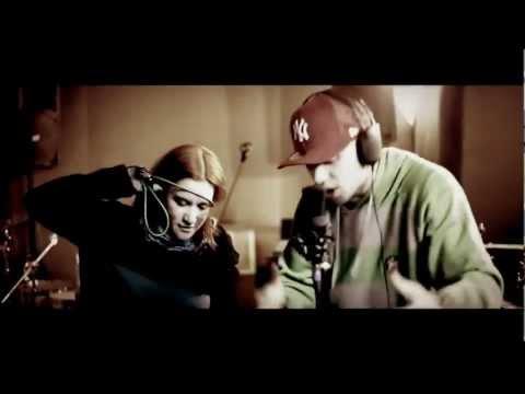 Линда - Марихуана 2012 (feat. ST)