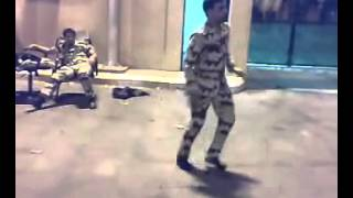 getlinkyoutube.com-مهارات خفير استهبال سعوديين