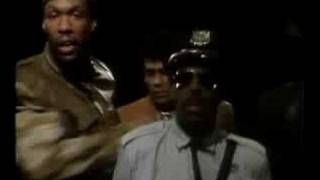 getlinkyoutube.com-Village People - New York City OFFICIAL Music Video 1985