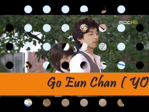 ♥♥ [ top 10 de dramas coreanas juveniles ] ♥♥