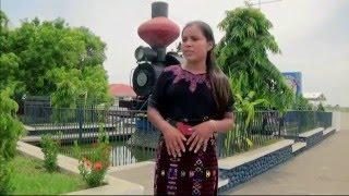getlinkyoutube.com-02, Solista, Demia Marisol - Yo Te Busco Con Fuego En Mi Corazon | Musica Cristiana Guatemalteca
