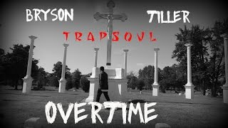 getlinkyoutube.com-Bryson Tiller - Overtime Video