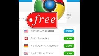 getlinkyoutube.com-اضافة رائعة جدا لمتصفح جوجل كروم لتغيير IP  والحصول على vpn مجاني مدي الحياة و فتح المواقع المحجوبة