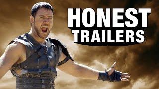 getlinkyoutube.com-Honest Trailers - Gladiator