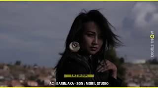 KILALAKY BARINJAKA TATIANAH ( video officiel nouveauté clip 2018) width=