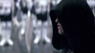 getlinkyoutube.com-The Best of Palpatine / Darth Sidious / The Emperor