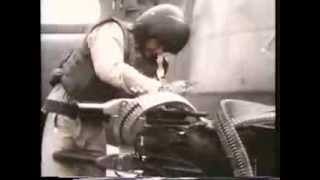 getlinkyoutube.com-ベトナム戦争のヘリコプター戦