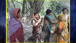 getlinkyoutube.com-sarmin+haki biye Diakhali,dhaka, khokan part 2